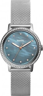 Fossil Neely ES4313