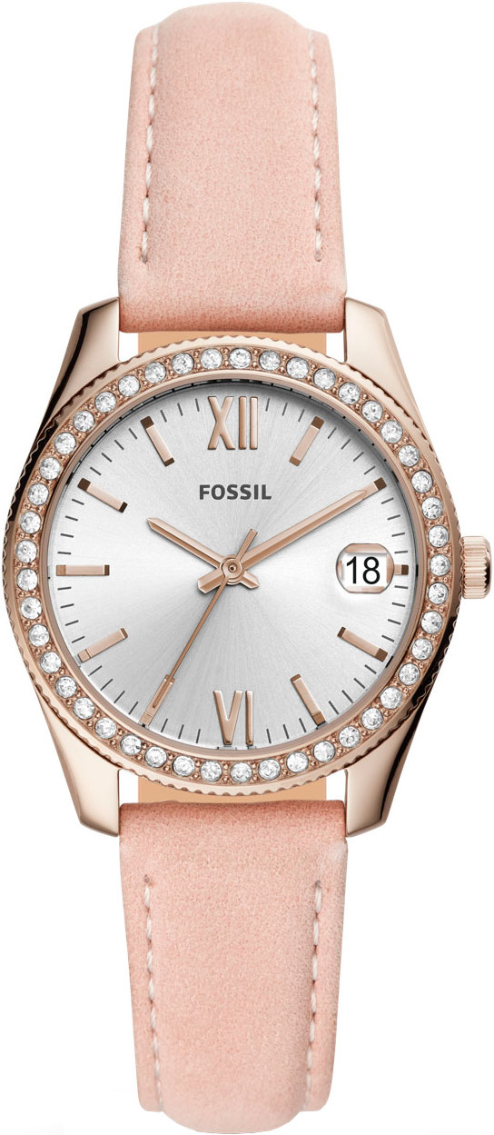 Fossil Scarlette Mini ES4607SET