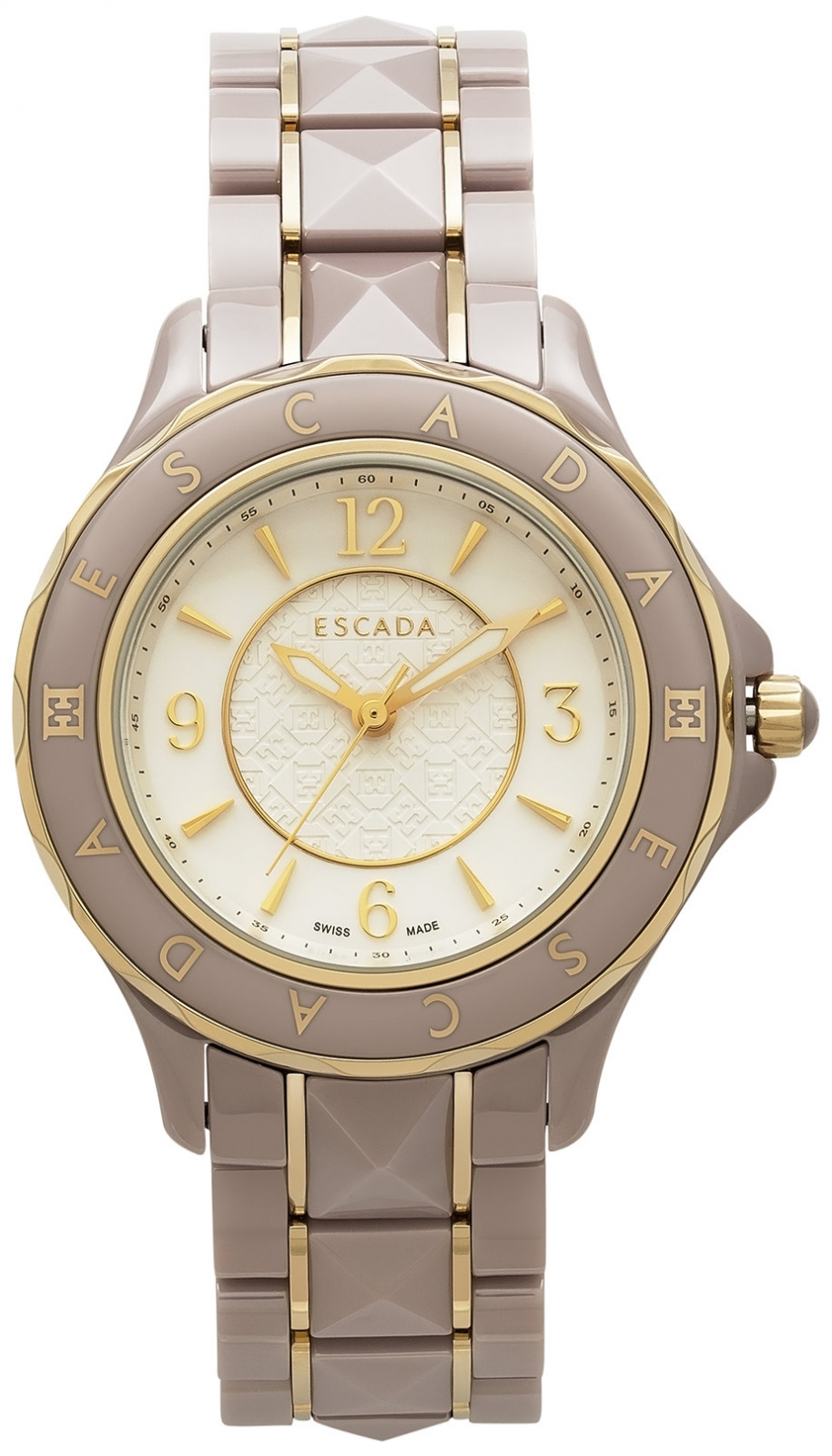 Escada Adriana E4165022 adriana piekarewicz body satisfaction
