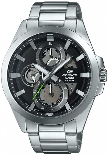 Casio Edifice ESK-300D-1A