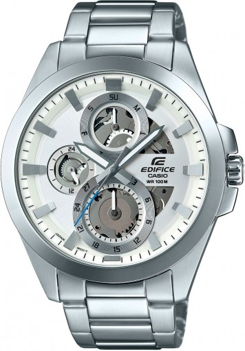 Casio Edifice ESK-300D-7A
