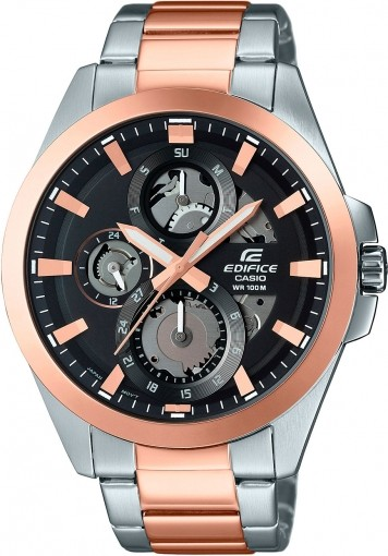 Casio Edifice ESK-300SG-1A