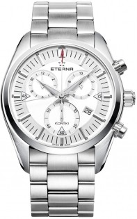 Eterna Adventure 1250.41.11.0217