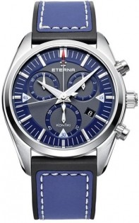 Eterna Adventure 1250.41.81.1303