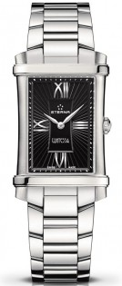 Eterna Contessa Two-Hands 2410.41.45.0264
