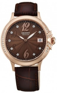 Orient Automatic AC07001T