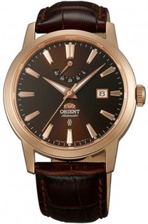 Orient Power Reserve FAF05001T
