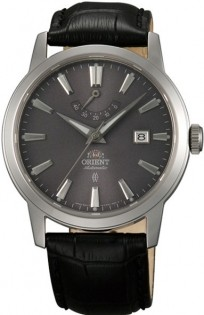 Orient Power Reserve FAF05003A