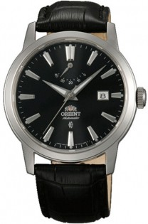 Orient Power Reserve FAF05003B