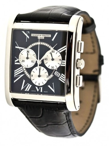 Frederique Constant Junior FC-292BS4C26