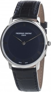 Frederique Constant SlimLine FC-200RN5S36