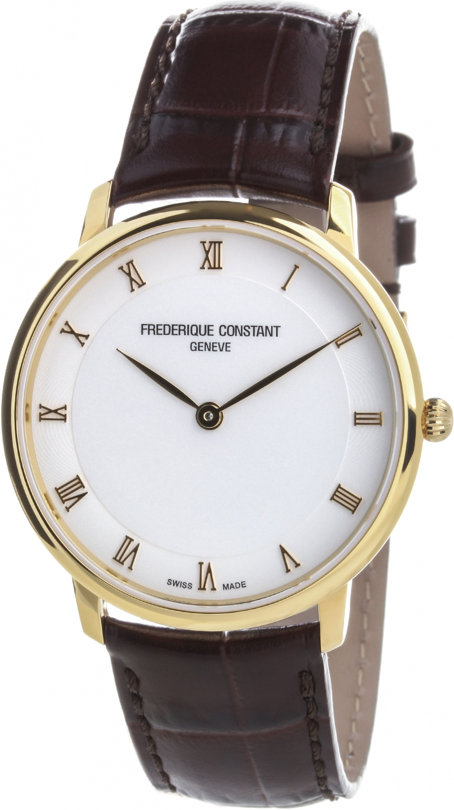 Frederique Constant FC-200RS5S35 гарнитуры remax спортивная bluetooth гарнитура remax rb s6 white