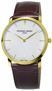 Frederique Constant FC-200V5S35