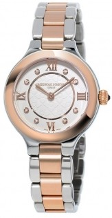 Frederique Constant Delight FC-200WHD1ER32B