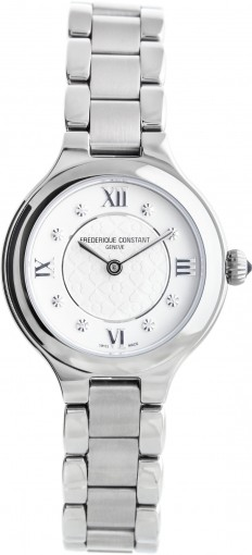 Frederique Constant FC-200WHD1ER36B