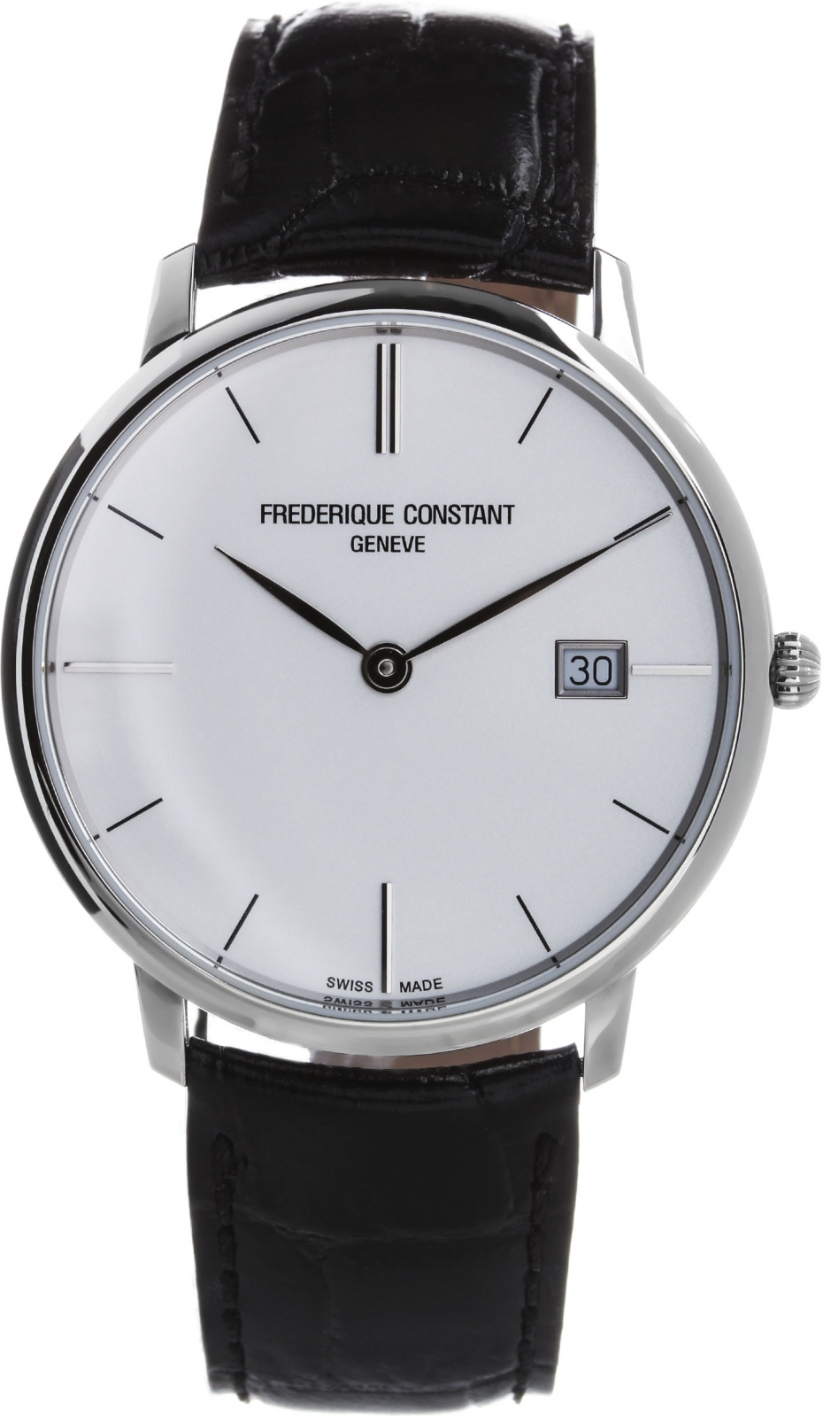 Frederique Constant FC-220S5S6 frederique constant slimline automatic fc 312v4s4