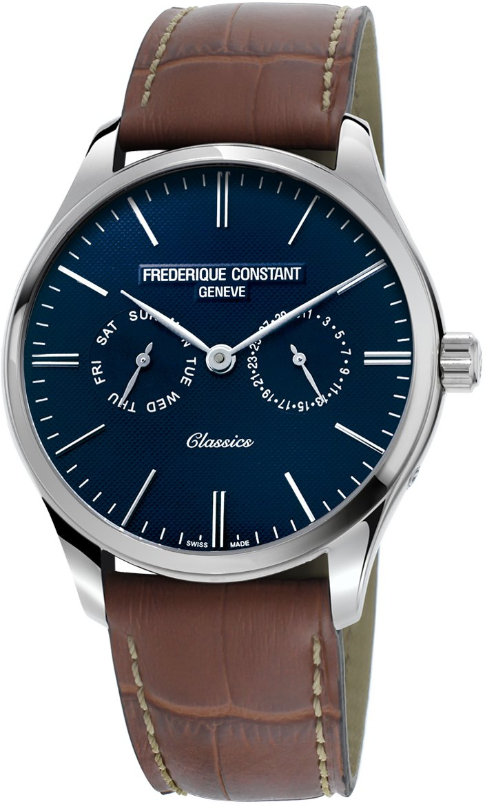 Frederique Constant Classics FC-259NT5B6 80 1 electric experimental centrifuge medical lab centrifuge laboratory lab supplies medical practice 4000 rpm 20 ml x 6