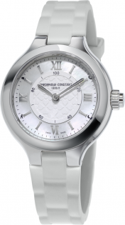 Frederique Constant Horological Smartwatch FC-281WH3ER6