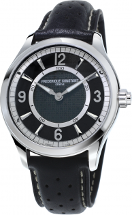 Frederique Constant Horological Smartwatch FC-282AB5B6