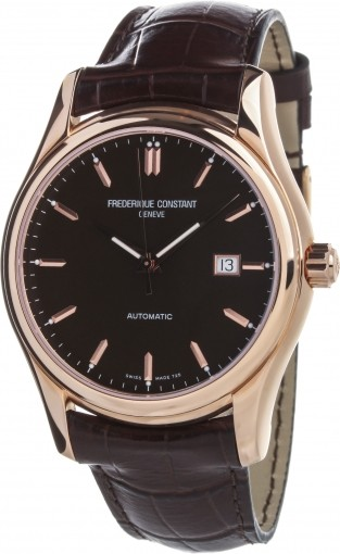 Frederique Constant Index/Healey FC-303C6B4