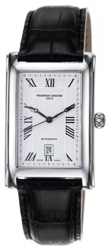 Frederique Constant Carree FC-303MC4C26