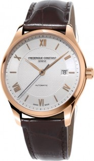 Frederique Constant Index FC-303MV5B4