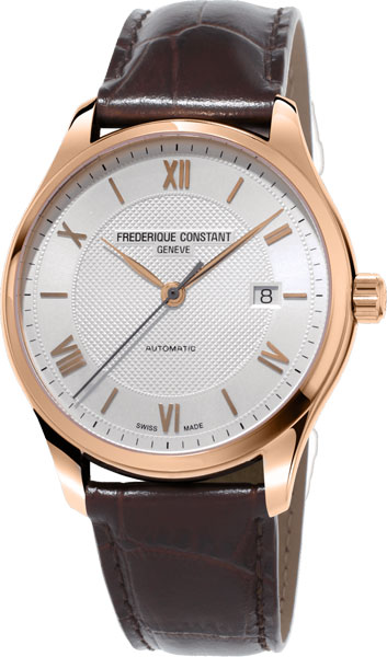 Frederique Constant Index FC-303MV5B4 frederique constant persuasion fc 310cdhb2pd4