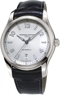 Frederique Constant Runabout FC-303RMS6B6