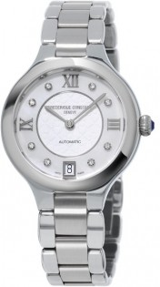 Frederique Constant Classic Delight FC-306WHD3ER6B