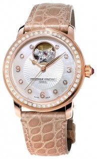 Frederique Constant Heart Beat Automatic FC-310HBAD2PD4