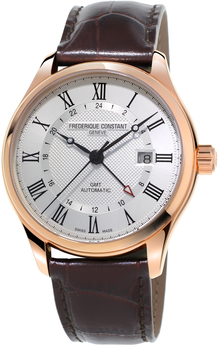 Frederique Constant Classics FC-350MC5B4 new original nbb5 f33 a2 warranty for two year