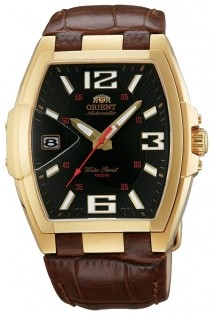 Orient Sporty ERAL001B