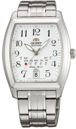 Orient Automatic FPAC003W