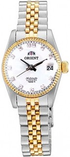 Orient Ladies FNR16002W
