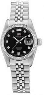 Orient Ladies FNR16003B