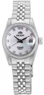 Orient Ladies FNR16003W