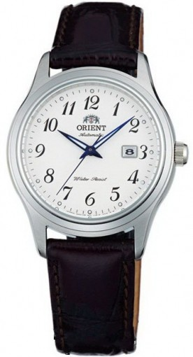 Orient Classic Automatic NR1Q00BW
