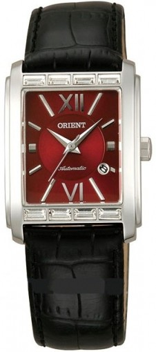 Orient Fashionable NRAP001H