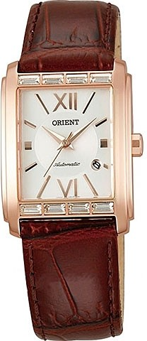 Orient Fashionable NRAP004W
