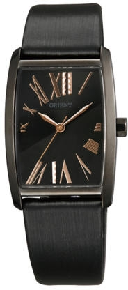 Orient Fashionable QCBE001B