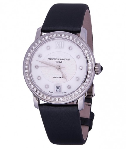 Frederique Constant Ladies heart beat FC-303WHD2PD6
