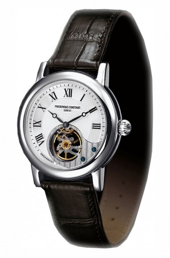 Frederique Constant Highlife Heart Beat Manufacture FC-910MC3H6