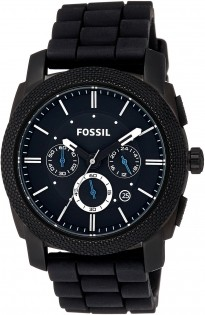 Fossil Machine FS4487