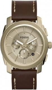 Fossil Machine FS5075