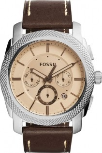 Fossil Machine FS5170