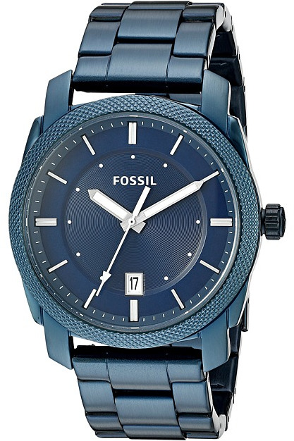 Fossil Machine FS5231 fossil machine fs5265