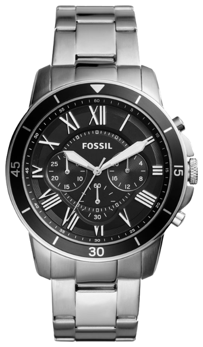 Fossil Grant Sport FS5236 аксессуар panasonic сетка для бритв wes9089y1361