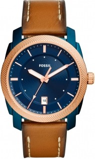 Fossil Machine FS5266