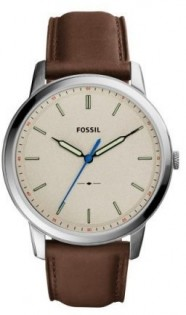 Fossil The Minimalist FS5306
