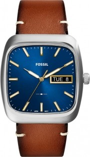 Fossil Rutherford FS5334